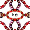 KUTE HOMME SS // 2012