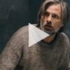 Трейлер дня: «У всех есть план» с двумя Вигго Мортенсенами
