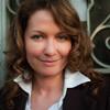 Прямая речь:Оксана Бондаренко,The July 16, о конкурсе Martini Art Club