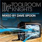 Toolroom Knights in Russia, Moscow