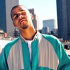 3 хип-хоп трека: J. Cole