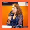 Оксана Бондаренко, The July 16: «Успешность профессионала зависит от реализации его мечты»