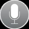 Тест: сравнение онлайн-помощников Siri, Cortana и Google Now