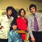 The Kinks подумывают о возвращении