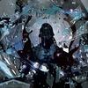 Мрачный мир зависимости глазами Hellohikimori - Коллекция Ten