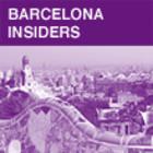 """Барселона: """"совмещенный формат"""""""