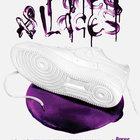 18 И 19 апреля проект Faces&Laces снова в городе