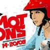 Гид по фильмам фестиваля K-motions