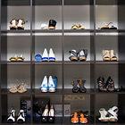 Испанская обувь