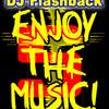 ENJOY THE MUSIC!#5 (Гость-DJ FLASHBACK) - Радиошоу by Miron