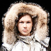 Berlin Fashion Week A/W 2012: Dietrich Emter