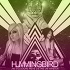 Я ВСЕГДА ХОТЕЛ БЫТЬ ХИПСТЕРОМ BY HUMMINGBIRD