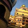10 недооцененных немецких городов и достопримечательностей