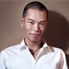 Джейсон Ву делает аксессуары