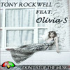 Tony Rockwell ft Olivia S - Don't Stop The Music (Traggor remix)