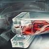 Американские учёные создали биоробота на основе скелетной мышцы