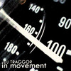 Dj Traggor - In Movement (November Promo-mix 2011)
