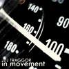 Dj Traggor - In Movement (November Promo-mix 2011)