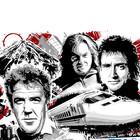 Top Gear: смотрим новый сезон онлайн