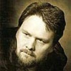 Павел Иевлев «Телефон господень»