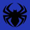 Названы даты выхода спин-оффа и триквела «Нового Человека-паука»