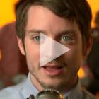 Клип дня: Apples in Stereo - Dance Floor