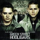 Green Street Hooligans (Хулиганы)