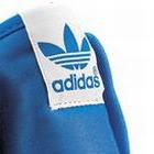 Adidas весна 2009 (женская коллекция)