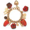 Дары осени в весенних коллекциях 2012