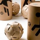 Dream Ball для Третьего мира