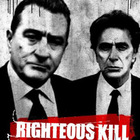 Право на убийство Righteous Kill