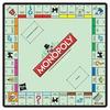Пользователи сети выбрали новую фигурку «Монополии»