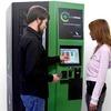 В Лос-Анджелесе устанавливают автоматы по продаже марихуаны