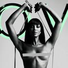 Love Magazine: в поисках иконы