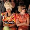 Модный дайджест: Лучшие моменты прошедших Недель моды, Журнал года и новая Жизель Бундхен