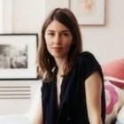 София Коппола снимет новый ролик для Dior