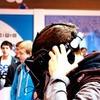 На создателей Oculus Rift подали в суд за кражу разработок