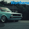 Worthersee Tour 2011 Teaser