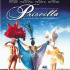 Приключения Присциллы, королевы пустыни, 1994
