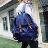 Новая коллеция сумок и рюкзаков от Coordi.ru