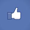 Facebook работает над редизайном кнопки Like