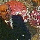 Ленин Гриб
