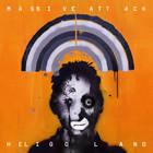 Видео: Massive Attack - «Splitting the Atom»