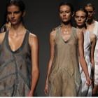 Снова о моде: что носить в 2010 году?