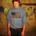 Personal Selection: винтажная одежда от Denis Simachev