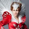Трейлеры недели: «Свет мой, зеркальце» с Джулией Робертс и Шоном Бином, экранизация «Голодных игр»