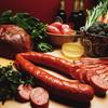Мини-маркет «Здоровые продукты» выбрал путь оптимизации