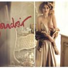 Журнал: Marie Claire Italia, октябрь 2009