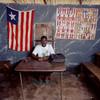 Офисы в разных странах - Ян Баннинг