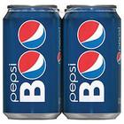 Pepsi Halloween – костюмы для банки